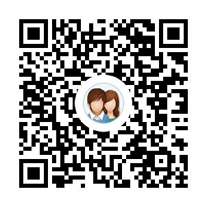 QQ群(185568405)二维码